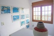 Casa con vistas panorámicas  - Miniatura nº 27