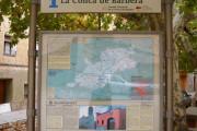 Casa rustica en Montblanc - Miniatura nº 21