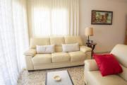 Apartamento en Segur de Calafell - Miniatura nº 7