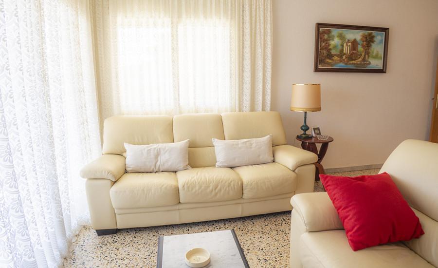 Apartamento en Segur de Calafell - Fotografia nº 7