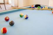 Chalet con piscina privada en Cunit - Miniatura nº 36