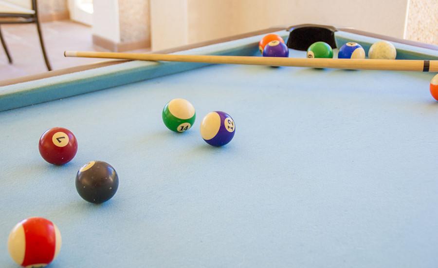 Chalet con piscina privada en Cunit - Fotografia nº 36