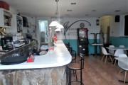 Cafeteria en venta en Segur de Calafell - Miniatura nº 2