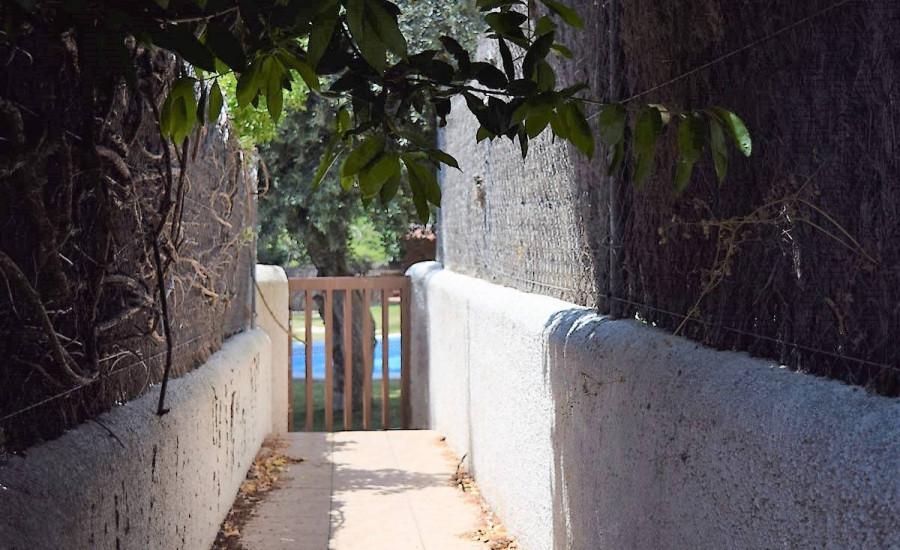 Chalet en Segur de Calafell - Fotografia nº 30