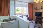 Apartamento en primera linea de Comarruga - Miniatura nº 5