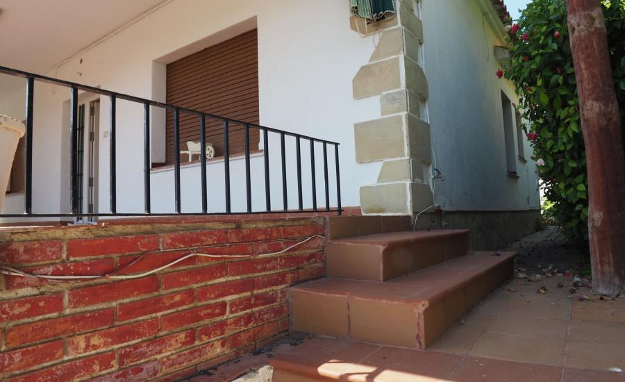 Casa céntrica en Segur de Calafell - Fotografia nº 16
