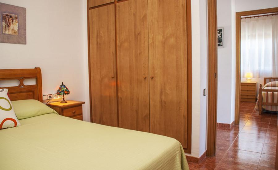 Chalet en Valldemar - Castellet i la Gornal  - Fotografia nº 39