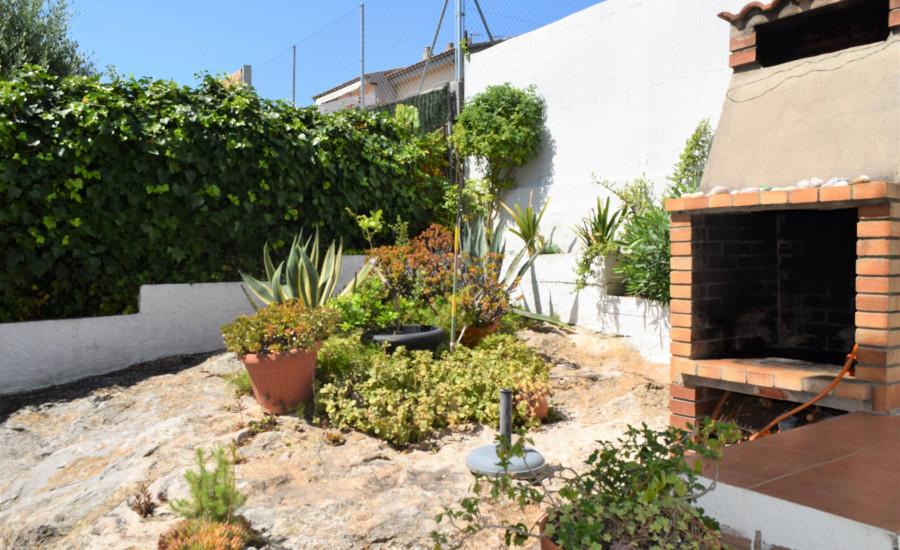 Planta baja en Segur de Calafell - Fotografia nº 18