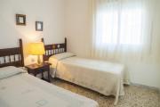 Apartamento en Segur de Calafell - Miniatura nº 21