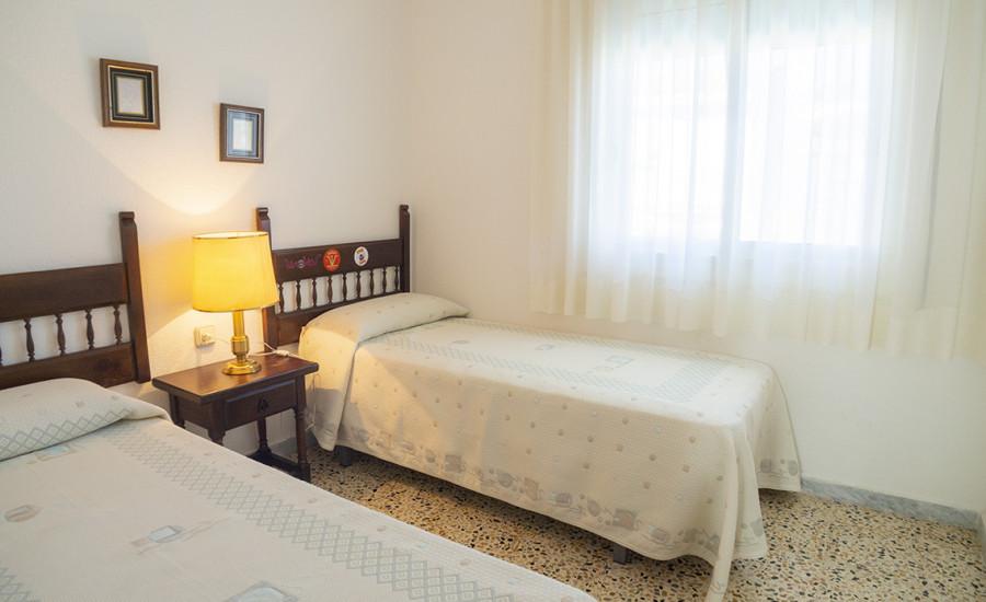 Apartamento en Segur de Calafell - Fotografia nº 21