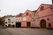 Casa rustica en Montblanc - Miniatura nº 19