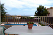 Chalet con piscina privada - Miniatura nº 9