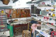 Casa rustica en Montblanc - Miniatura nº 11