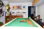 Chalet con piscina en Segur de Calafell - Miniatura nº 54