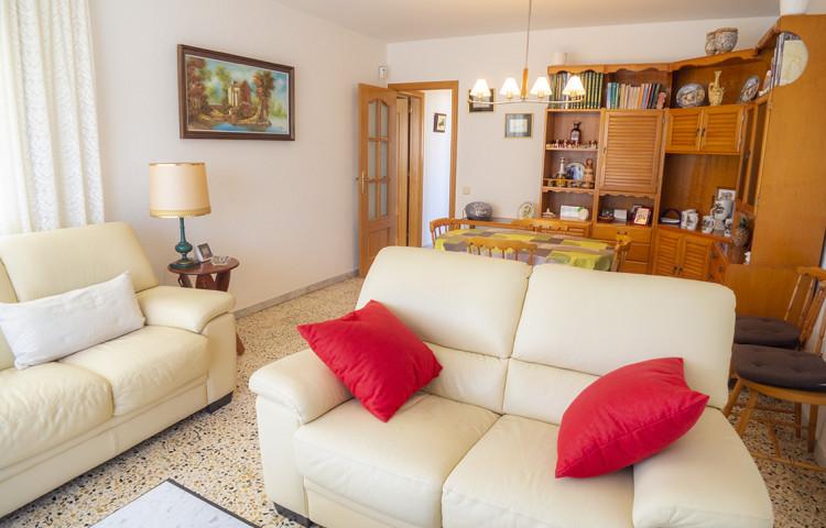 Propiedad - Apartamento en Segur de Calafell