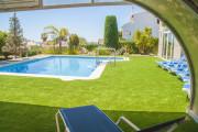 Chalet con piscina privada en Cunit - Miniatura nº 5