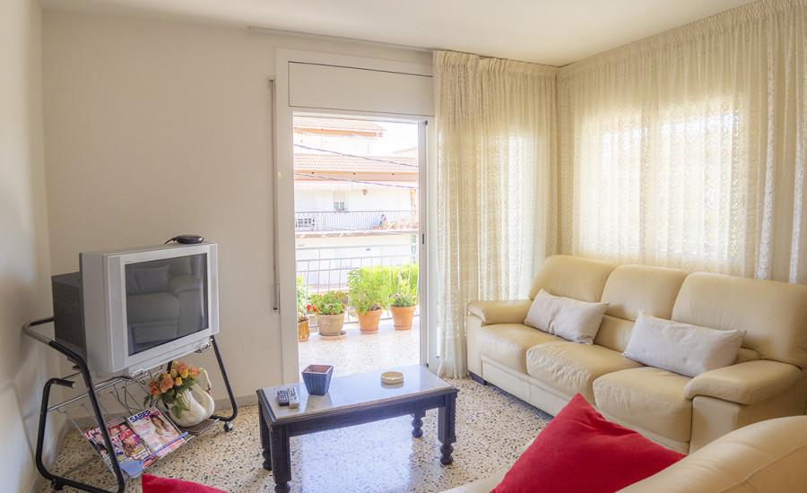 Apartamento en Segur de Calafell - Fotografia nº 4