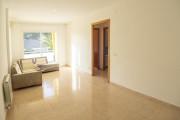 Apartamento en centro de Segur de Calafell - Miniatura nº 1