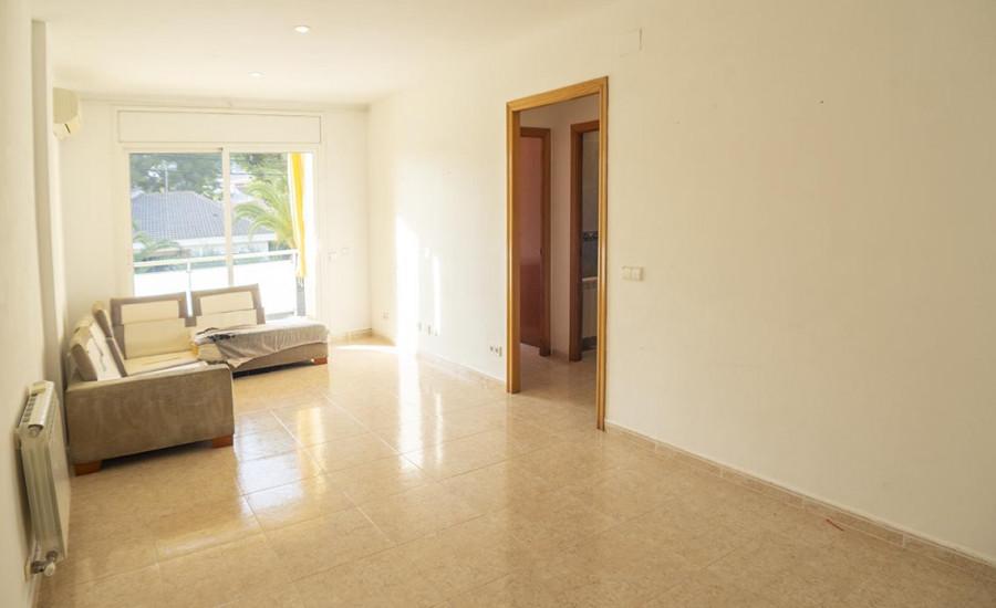 Apartamento en centro de Segur de Calafell - Fotografia nº 1