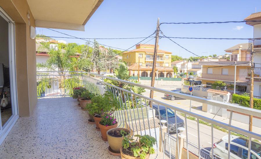 Apartamento en Segur de Calafell - Fotografia nº 10