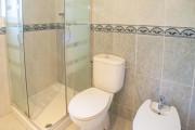 Apartamento en centro de Segur de Calafell - Miniatura nº 4