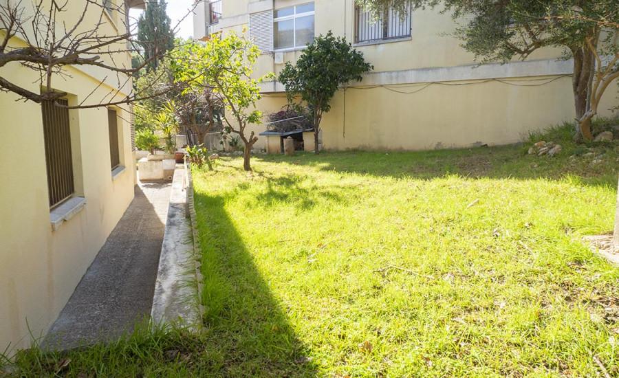 Planta baja en Segur de Calafell - Fotografia nº 5