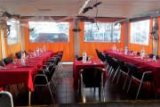 Cafeteria en venta en Segur de Calafell - Miniatura nº 3
