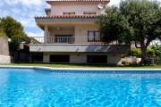 Chalet con piscina privada - Miniatura nº 35