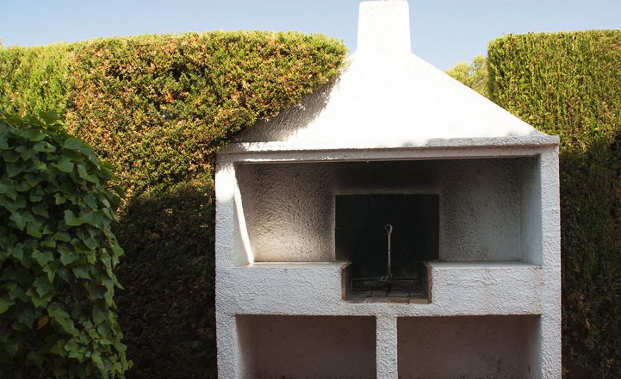 Chalet en Comarruga - Fotografia nº 11