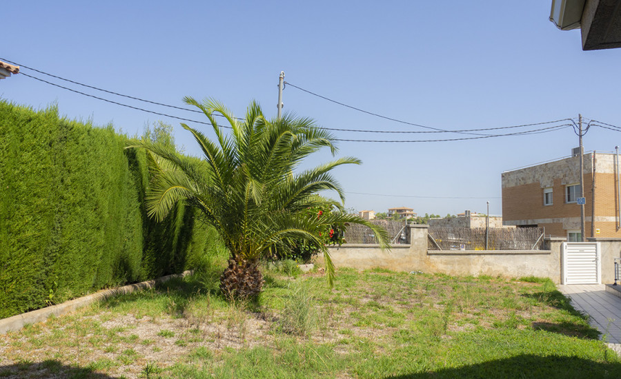 Casa en Segur de Calafell   - Fotografia nº 30