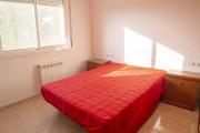 Apartamento en centro de Segur de Calafell - Miniatura nº 12