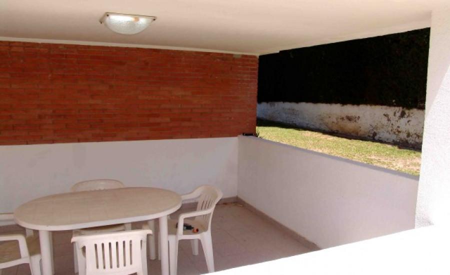 Chalet en Segur de Calafell - Fotografia nº 16