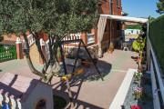 Chalet en Valldemar - Castellet i la Gornal  - Miniatura nº 15