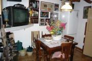 Casa rustica en Montblanc - Miniatura nº 44