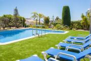 Chalet con piscina privada en Cunit - Miniatura nº 6