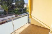Apartamento en centro de Segur de Calafell - Miniatura nº 0