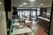 Cafeteria en venta en Segur de Calafell - Miniatura nº 1