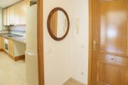 Apartamento en centro de Segur de Calafell - Miniatura nº 8