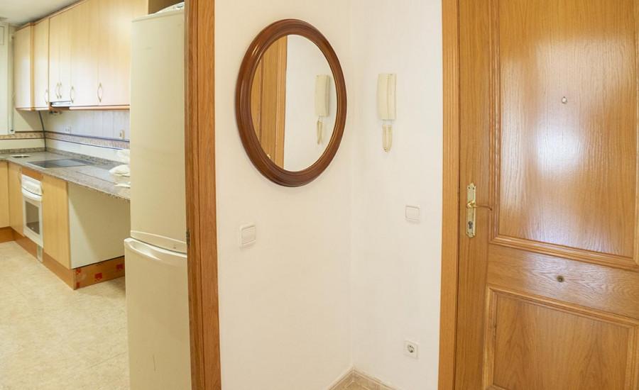 Apartamento en centro de Segur de Calafell - Fotografia nº 8