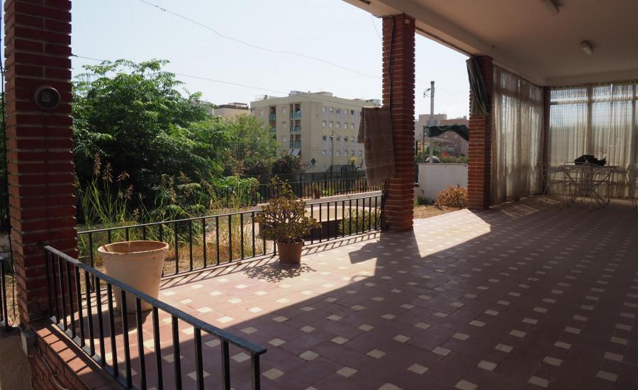 Casa céntrica en Segur de Calafell - Fotografia nº 15