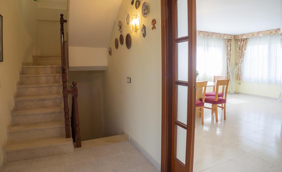 Casa en Segur de Calafell   - Fotografia nº 21