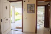 Casa en Segur de Calafell   - Miniatura nº 9
