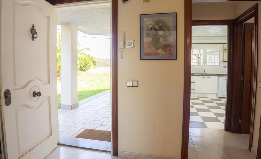 Casa en Segur de Calafell   - Fotografia nº 9