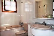 Chalet con piscina en Segur de Calafell - Miniatura nº 40
