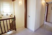Casa en Segur de Calafell   - Miniatura nº 24