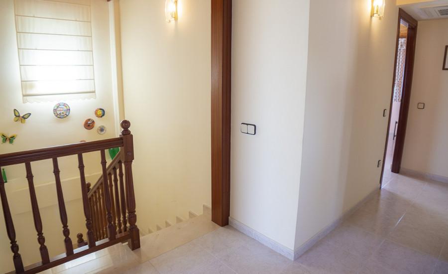 Casa en Segur de Calafell   - Fotografia nº 16