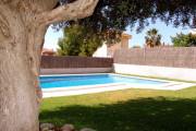 Chalet con piscina privada - Miniatura nº 34