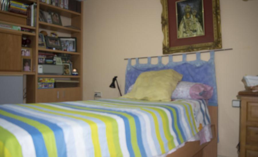 Chalet en Cunit - 2 Viviendas - Fotografia nº 20