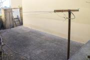 Planta baja en Segur de Calafell - Miniatura nº 21