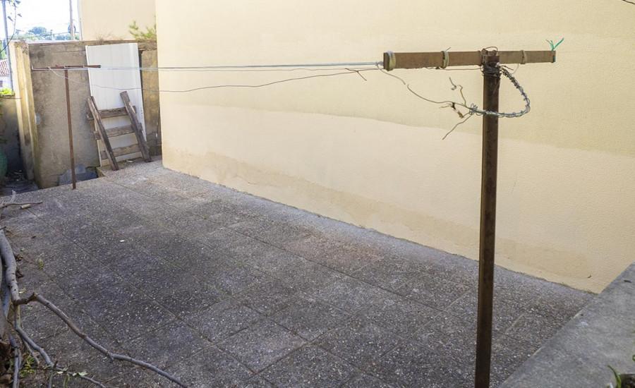Planta baja en Segur de Calafell - Fotografia nº 21